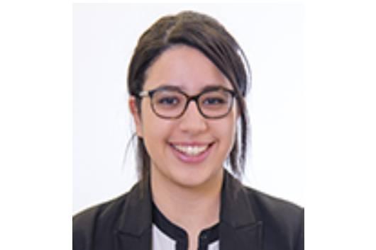 Sarah Jaballah