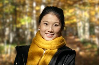 Wensu Li
